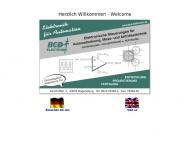 Bild Bcd-elektronik GmbH