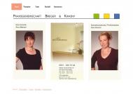 pilzinfektion firmen zum begriff pilzinfektion seite 3. Black Bedroom Furniture Sets. Home Design Ideas