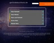 Bild Webseite Pfad-Zentrum (Gerlinde Buchholz) Körperpsychotherapie u. Biosynthese Berlin