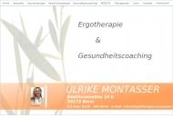 Bild Montasser Ulrike Praxis für Ergo- und Psychotherapie