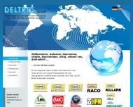 Bild Deltric GmbH