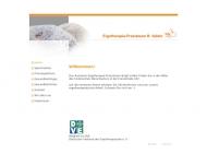 Bild Ergotherapie-Praxisteam B. Valder