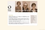 Bild Buberl Heinrich Dr. Psychoanalyse, Psychotherapie, Supervision, Coaching Praxis