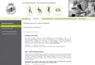 Bild VGS - Verein für Gesundheitssport & Sporttherapie Münster e.V.