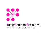 Bild Webseite Günzel Michael Dr. Psychoanalyse und Psychotherapie Berlin