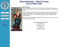 Bild Webseite Orthopädiezentrum München-City, Nager Michael Dr.med., Obersteiner Christian Dr.med. München