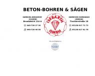 Bild Isebarth GmbH