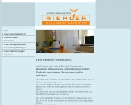 Bild Riehler Gesundheitszentrum Krankengymnastik