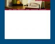 Bild Kammann Dorothee Praxis für Sprachtherapie ( Logopädie )