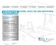 Bild Hörstke Großkücheneinrichtungen GmbH