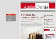 Bild Atelier Dunja H. Khabbazeh