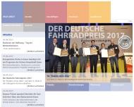 Bild NEUE ARBEIT der Diakonie Essen arbeitshilfe- u. berufsförderungsgemeinn. GmbH