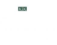Bild Webseite Kik Kommunikationsinstitut Konstanz Inh. Claudia Martin Konstanz