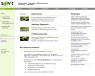 Bild Sovt-Institut für sozialverträgliche Technikgestaltung