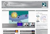 Bild Max-Planck-Institut für Polymerforschung