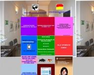 Bild Institut für Spanische Sprache u. Kultur/DIAG