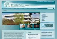 Bild Max-Planck-Institut für biophysikalische Chemie Karl-Friedrich-Bonhoeffer-Institut