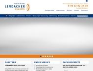 Bild Lindacher Akustik GmbH Hörgeräteakustik