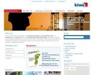 Bild Kiwa MPA Bautest GmbH Wasserbau