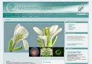 Bild Max-Planck-Institut für Züchtungsforschung