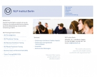 Bild comsysInternational Gesellschaft f.Coaching, Consulting, Communication, Training mbH