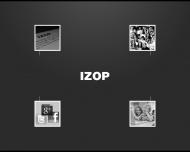 Bild IZOP - Institut zur Objektivierung von Lern- und Prüfungsverfahren Gesellschaft mit beschränkter Haftung