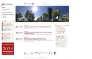Bild ifp Institut für Personal- und Unternehmensberatung Will und Partner GbR