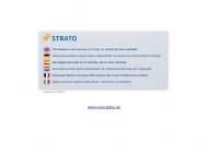 Bild IFPO Institut für Personalökonomie und Berufsorientierung GmbH