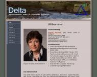 Bild Delta Institut für Angewandte Psychologie Unternehmensberatung