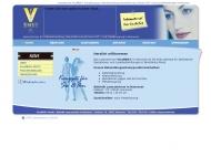 Bild Vivamed GmbH