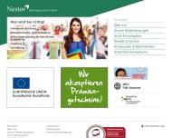 Bild Nestor Bildungsinstitut GmbH