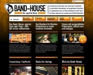 Bild Bass & Drummers Institute, Rohlfing Jan