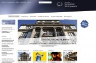 Bild Deutsches Filminstitut DIF e.V.