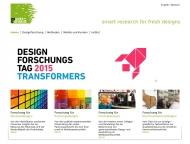 Bild MC Markt-Consult Institut für Strukturforschung und Marketingberatung GmbH