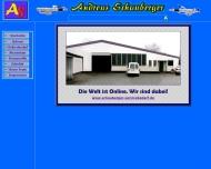 Bild Schauberger Andreas Nutzfahrzeugbauteile