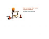 Bild Webseite Movemed Institut f. Freizeit- u. Gesundheitssport Köln