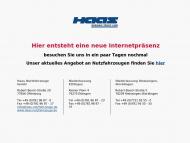 Bild Haas Nutzfahrzeuge GmbH Volvo Trucks Vertragshändler