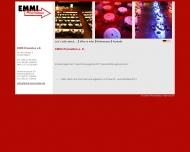 Bild EMMI Promotion e.K.