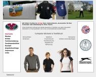 Bild BTC Mode und Promotionagentur Bauer & Theisen