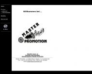 Bild Master Promotion c/o Volker Meyer