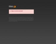 Website Roha Arzneimittel