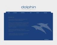 Bild Dolphin Werbeagentur