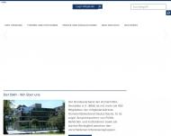 Bild Bundesfachverband der Arzneimittel-Hersteller e.V.