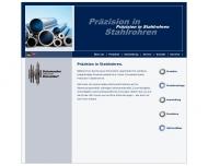Bild Schumacher Stahlrohre GmbH & Co. KG