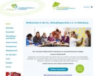 Bild Evangelische Altenpflegeschule e.V.