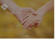 Bild Humanitus GbR Pflegedienst