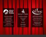 Bild Bremer Musical Company
