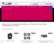 Bild Deisler Guido Disco-Tech., Verkauf u. Vermietung v. Licht- und Tontechnik