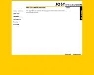 Bild Jost Dresden GmbH