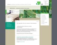Bild BSB GmbH Landw. Buchstelle